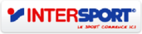 101 300 logo Intersport