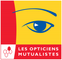 205 Les_opticiens_mutualistes