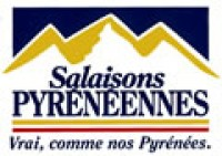 309 salaisons pyreneennes