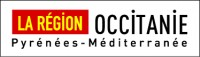 505 occitanie_pm_logo_horizontal_couleur-2