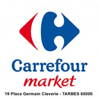 108 Carrefour