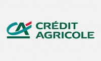 109 Credit Agricole